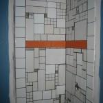 bathroom tile 1